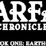 The Carfax Chronicles, logo